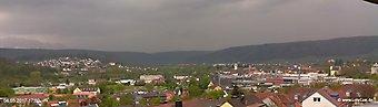 lohr-webcam-04-05-2017-17:00