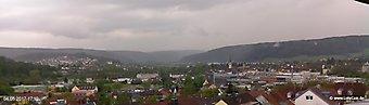 lohr-webcam-04-05-2017-17:10