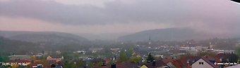 lohr-webcam-04-05-2017-19:30