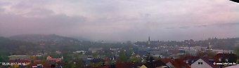 lohr-webcam-05-05-2017-06:10
