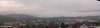 lohr-webcam-05-05-2017-06:30