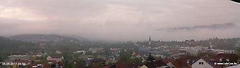 lohr-webcam-05-05-2017-06:50
