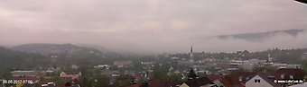 lohr-webcam-05-05-2017-07:00