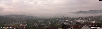 lohr-webcam-05-05-2017-07:20