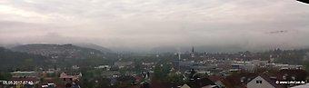 lohr-webcam-05-05-2017-07:40