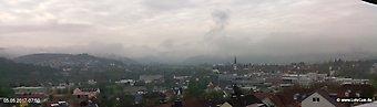lohr-webcam-05-05-2017-07:50