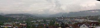 lohr-webcam-05-05-2017-08:50