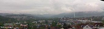 lohr-webcam-05-05-2017-09:00