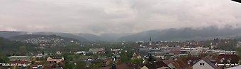 lohr-webcam-05-05-2017-09:10