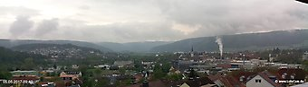 lohr-webcam-05-05-2017-09:40