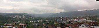 lohr-webcam-05-05-2017-09:50