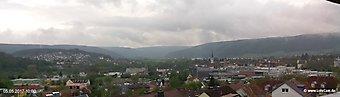 lohr-webcam-05-05-2017-10:00