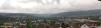 lohr-webcam-05-05-2017-10:20