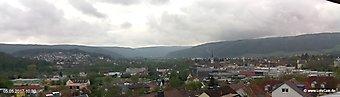 lohr-webcam-05-05-2017-10:30