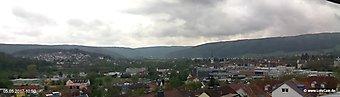 lohr-webcam-05-05-2017-10:50