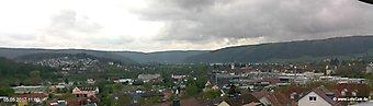 lohr-webcam-05-05-2017-11:00