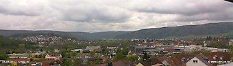lohr-webcam-05-05-2017-12:50