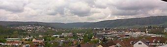 lohr-webcam-05-05-2017-13:00