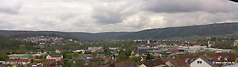 lohr-webcam-05-05-2017-13:30