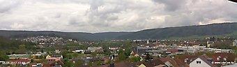 lohr-webcam-05-05-2017-13:40