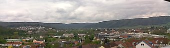 lohr-webcam-05-05-2017-13:50