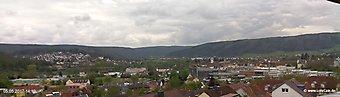 lohr-webcam-05-05-2017-14:10