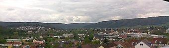lohr-webcam-05-05-2017-14:20