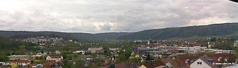 lohr-webcam-05-05-2017-14:30