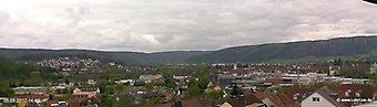 lohr-webcam-05-05-2017-14:40
