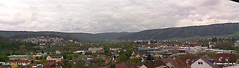 lohr-webcam-05-05-2017-14:50