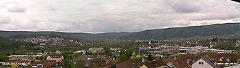 lohr-webcam-05-05-2017-15:00