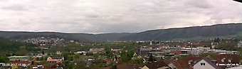 lohr-webcam-05-05-2017-15:20
