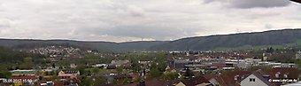 lohr-webcam-05-05-2017-15:50