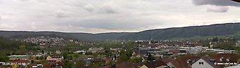 lohr-webcam-05-05-2017-16:00