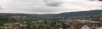 lohr-webcam-05-05-2017-16:20