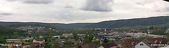 lohr-webcam-05-05-2017-16:40