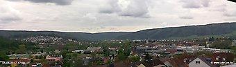lohr-webcam-05-05-2017-17:00
