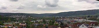 lohr-webcam-05-05-2017-17:20