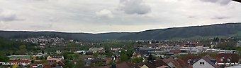 lohr-webcam-05-05-2017-17:30