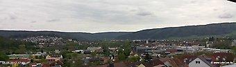 lohr-webcam-05-05-2017-17:40