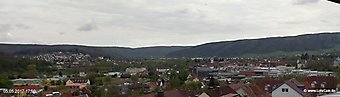 lohr-webcam-05-05-2017-17:50