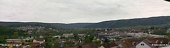lohr-webcam-05-05-2017-18:10