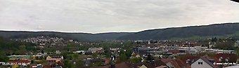 lohr-webcam-05-05-2017-18:20