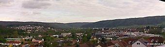 lohr-webcam-05-05-2017-18:50