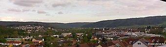 lohr-webcam-05-05-2017-19:00