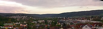 lohr-webcam-05-05-2017-19:40