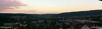 lohr-webcam-05-05-2017-20:10
