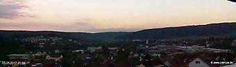 lohr-webcam-05-05-2017-20:20