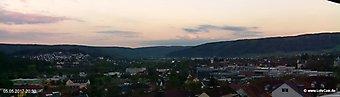 lohr-webcam-05-05-2017-20:30