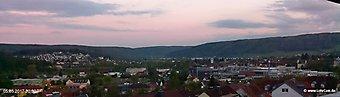 lohr-webcam-05-05-2017-20:50